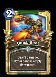 Quick Shot(14459) Gold.png