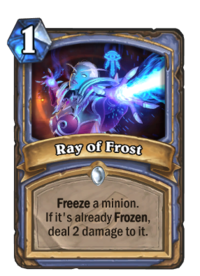 Ray of Frost(91014).png