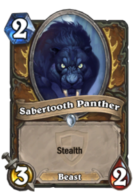 Sabertooth Panther(22446).png