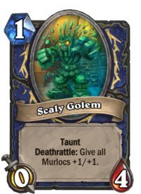 Scaly Golem(92626).png