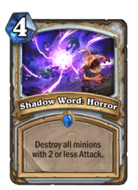 Shadow Word- Horror(33150).png