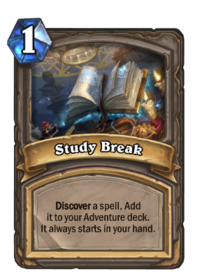 Study Break(92428).png