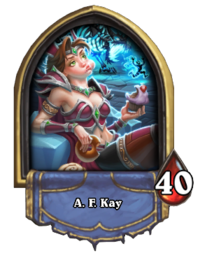 A. F. Kay(127369).png
