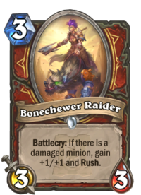 Bonechewer Raider(210790).png
