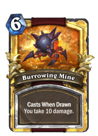 Burrowing Mine(12345) Gold.png