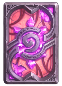 Card back-Exodar.png