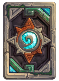 Card back-Zul'Drak.png