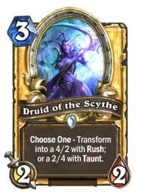 Druid of the Scythe(89428) Gold.png