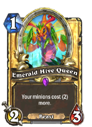 Emerald Hive Queen(55575) Gold.png