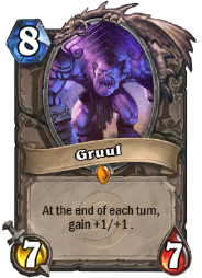 Gruul(18).png