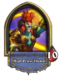 High Priest Thekal(90426).png