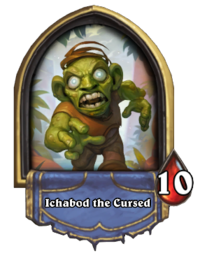 Ichabod the Cursed(92549).png
