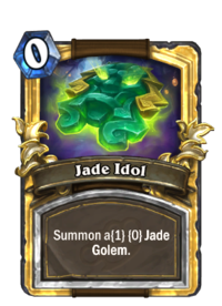 Jade Idol(49782) Gold.png