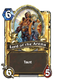 Lord of the Arena(414) Gold.png