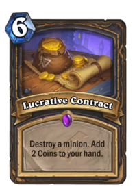 Lucrative Contract(90995).png