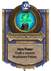 Mushroom, Mushroom(77333).png