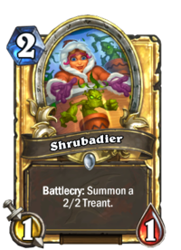 Shrubadier(151427) Gold.png