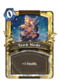Tank Mode(12330) Gold.png
