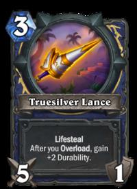 Truesilver Lance(92421).png