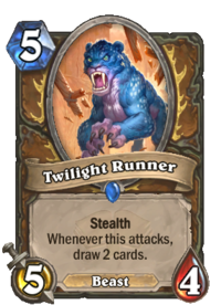 Twilight Runner(329983).png