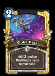 Violet Haze(89920) Gold.png