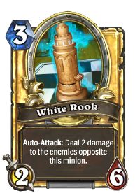 White Rook(42245) Gold.png
