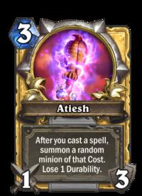 Atiesh(42192) Gold.png