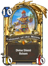 Colossus of the Moon(90764) Gold.png