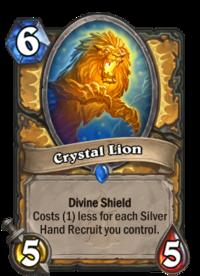 Crystal Lion(76968).png