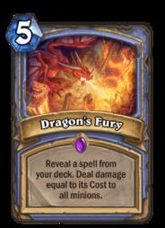 Dragon's Fury(76963).png