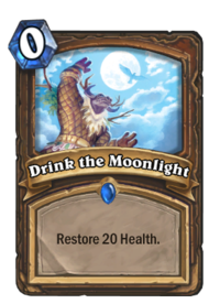 Drink the Moonlight(42193).png