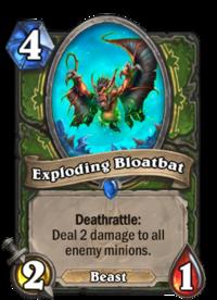 Exploding Bloatbat(62942).png