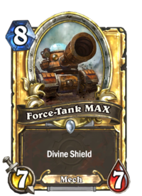 Force-Tank MAX(12248) Gold.png