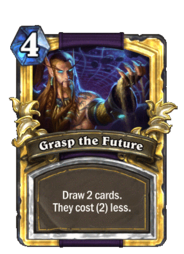Grasp the Future(89774) Gold.png