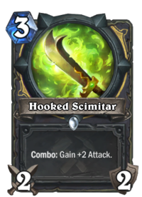 Hooked Scimitar(90746).png