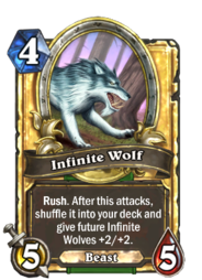 Infinite Wolf(89784) Gold.png