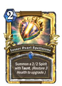 Lesser Pearl Spellstone(76900) Gold.png