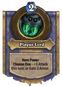 Plague Lord(62908).png