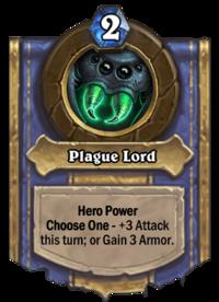 Plague Lord(62908).png