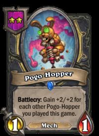 Pogo-Hopper (Battlegrounds).png