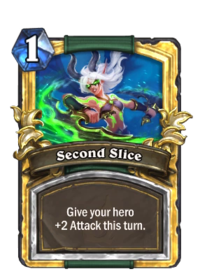 Second Slice(210726) Gold.png