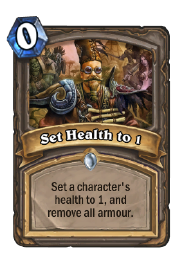Set Health to 1(31175).png