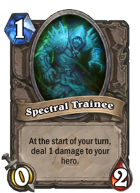 Spectral Trainee(7871).png