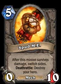 Spud M.E.(89957).png