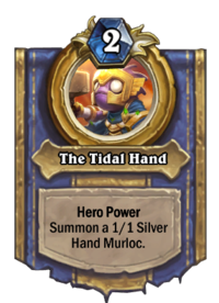 The Tidal Hand(35276) Gold.png