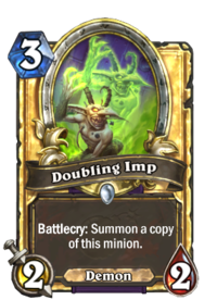 Doubling Imp(89908) Gold.png