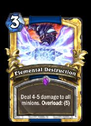 Elemental Destruction(22345) Gold.png