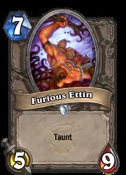 Furious Ettin(89467).png
