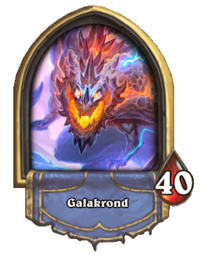 Galakrond(185019).png