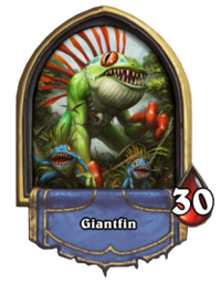 Giantfin.png